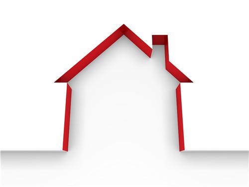 3年来房屋销量首次下降!多伦多房价涨幅放缓