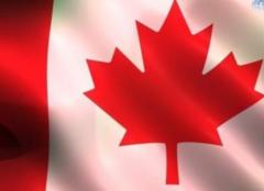 加拿大当前贷款买房 浮动利率仍能像过去省钱吗