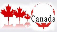 加拿大醉驾被捕 中国留学生收到驱逐令