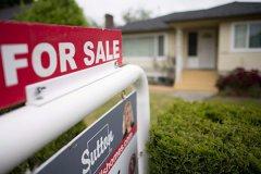 多伦多买房难 买家另辟蹊径 经纪:此招管用