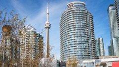 地产协会料今年大多区楼市价量齐升 吁政府检讨压力测试