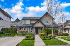 加拿大房地产市场前景如何?