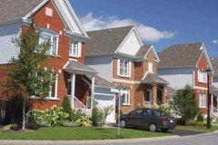 加拿大市房地产该如何投资?