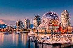 加拿大多伦多买房移民要注意什么?