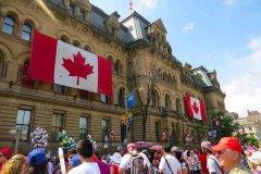 加拿大留学读研要求是怎样的?