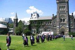 加拿大留学读研要求有哪些?