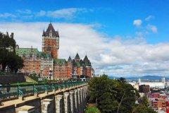 加拿大退休金如何计算?