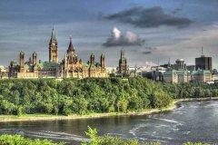 渥太华房产交易时要注意什么?