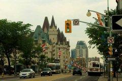 渥太华买房攻略有哪些?