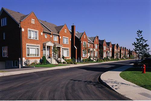 加拿大购房移民 - 政策 - 条件