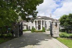 温哥华房产网:温哥华买房子要注意什么?