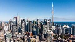 调查指全加楼价今年或跌8% 惟独多伦多市有机会升3%