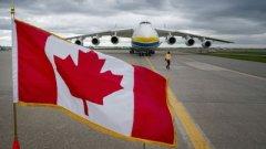 加拿大延长外国入境禁令至本月31日
