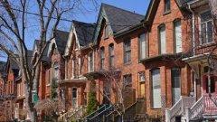 加国按揭及住宅公司CEO发信 吁金融机构停批高风险按揭