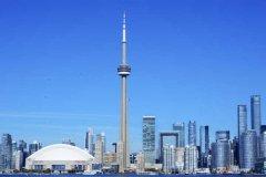 加拿大房产投资收益率是多少?