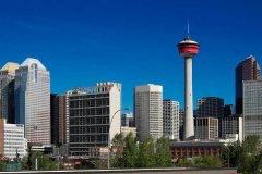 加拿大买房投资注意事项有哪些?