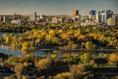 加拿大房产房价如何?