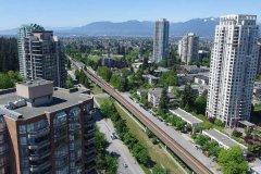 加拿大房产投资优势解析是怎样的?