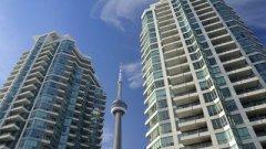 9月起多伦多民宿须登记政府将收4%住宿税