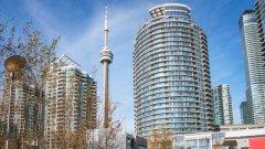 8月大多区楼市继续反弹楼价按年升逾两成