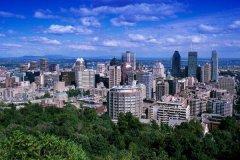 加拿大二手房价位是多少?