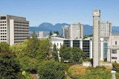 加拿大买房能移民吗?