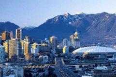 加拿大买房移民费用是多少?