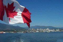 加拿大买房如何境外汇款?
