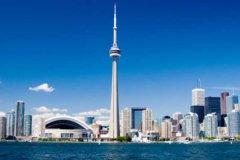 加拿大买房贷款要求有哪些?