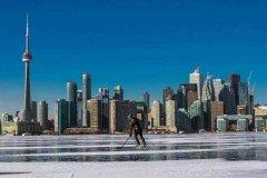 加拿大买房可以自住吗?