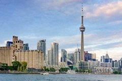 加拿大买自住房常见问题有哪些?