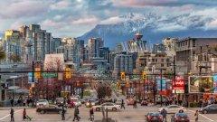 温哥华酒店疫市覓出路出租居室作办公室增收入