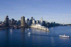 加拿大房价便宜的城市有哪些?