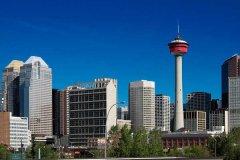 加拿大房产经纪人难考吗?