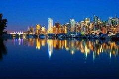 加拿大公寓价格今年会出现下跌吗?