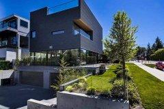 加拿大房产投资项目都有哪些推荐?