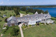 加拿大买房能够移民吗?