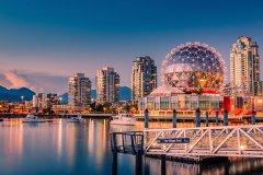 如何在加拿大买房才能避坑?