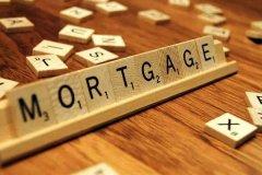 加拿大买房贷款如何办理?