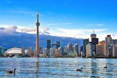 加拿大房价如何?贵吗?