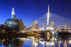 加拿大房价哪个城市性价比高?